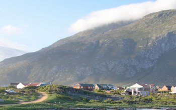 Betty's Bay