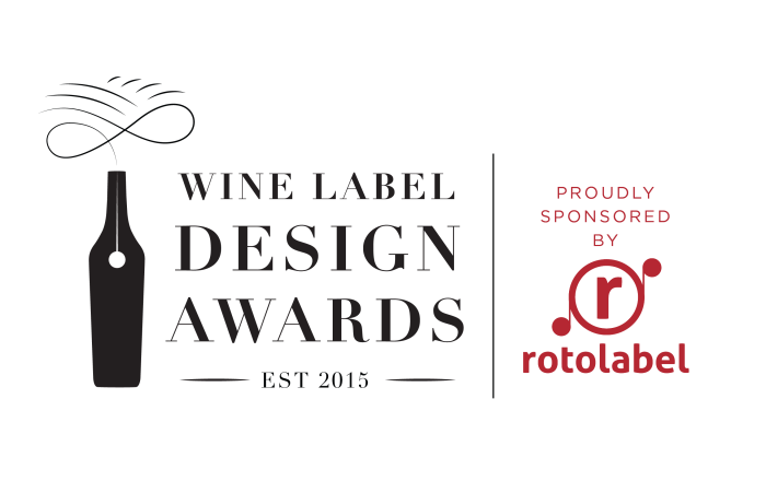 Winemag presents the results of the Wine and Beer Label Design Awards 2018