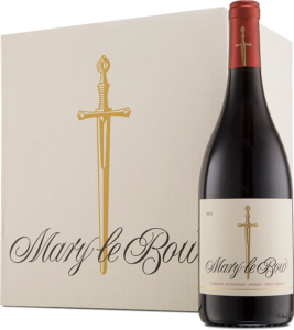 Mary-le-Bow-2-copy