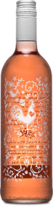 verjuice-500ml-2016