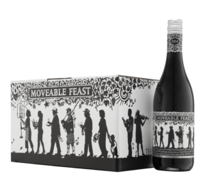 Moveable Feast 2014 Case_L