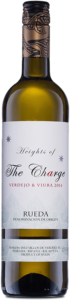 heights-of-the-charge-2014