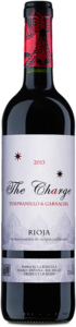 the-charge-red-2013