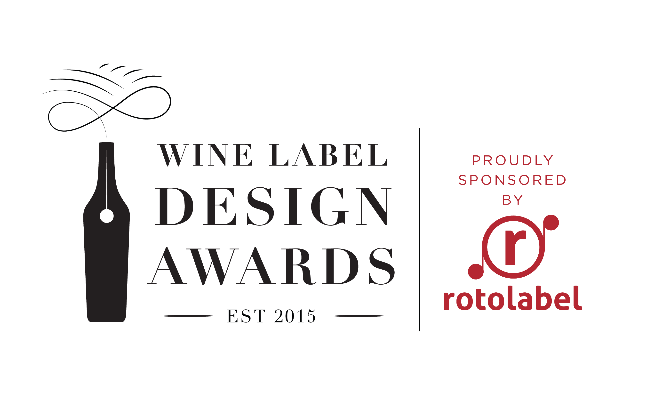 Winemag Presents The Results Of The Wine And Beer Label Design