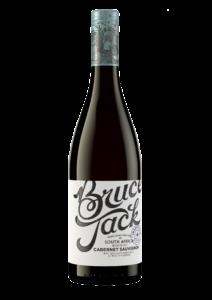 Bruce Jack Cabernet Front_NV